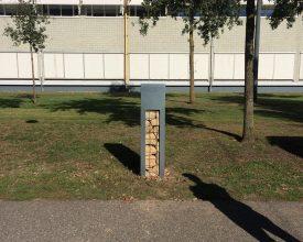 2 Eindhoven bewegwijzering HTCE