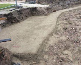 1 Utrecht Speeltuin grondkeringen
